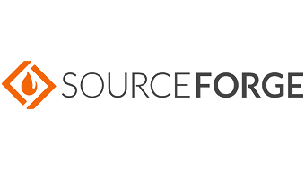 Read Gumlet reviews on sourceforge