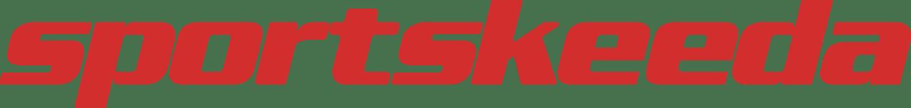 sportkeeda logo